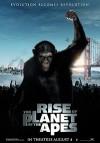 Восстание планеты обезьян (2011) — скачать на телефон и планшет бесплатно