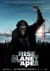 Восстание планеты обезьян (2011) — скачать фильм MP4 — Rise of the Planet of the Apes