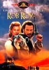 Роб Рой (1995) — скачать MP4 на телефон
