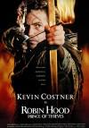 Робин Гуд: Принц воров (1991) — скачать бесплатно