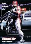 Робокоп (1987) — скачать фильм MP4 — RoboCop