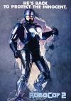 Робокоп 2 (1990) — скачать фильм MP4 — RoboCop 2