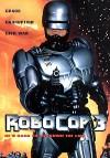 Робокоп 3 (1993) — скачать фильм MP4 — RoboCop 3