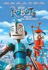 Роботы (2005) — скачать мультфильм MP4 — Robots