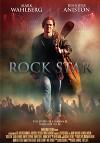 Рок-звезда (2001) — скачать фильм MP4 — Rock Star