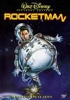 Человек-ракета (1997) — скачать фильм MP4 — RocketMan