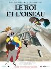 Король и птица (1980) — скачать мультфильм MP4 — Le Roi et l'oiseau