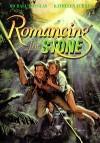 Роман с камнем (1984) — скачать фильм MP4 — Romancing the Stone