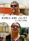 Ромео и Джульетта (2013) — скачать фильм MP4 — Romeo and Juliet: A Love Song