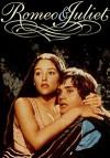 Ромео и Джульетта (1968) — скачать MP4 на телефон