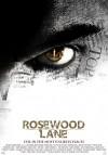 Бульвар страха (2011) — скачать фильм MP4 — Rosewood Lane