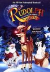 Олененок Рудольф (1998) — скачать мультфильм MP4 — Rudolph the Red-Nosed Reindeer: The Movie