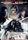 Поезд-беглец (1985) — скачать фильм MP4 — Runaway Train