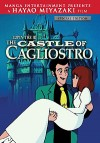 Люпен III: Замок Калиостро (1979) — скачать мультфильм MP4 — Rupan sansei: Kariosutoro no shiro
