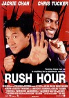 Час пик (1998) скачать бесплатно в хорошем качестве