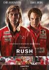Гонка (2013) — скачать фильм MP4 — Rush