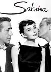 Сабрина (1954) — скачать фильм MP4 — Sabrina