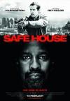 Код доступа «Кейптаун» (2012) — скачать фильм MP4 — Safe House
