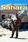 Сахара (1995) — скачать на телефон бесплатно в хорошем качестве