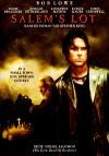 Участь Салема (2004) — скачать фильм MP4 — Salem's Lot