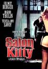 Салон Китти (1976)