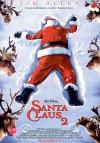 Санта Клаус 2 (2002) — скачать бесплатно