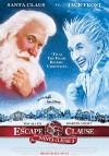 Санта Клаус 3 (2006) — скачать фильм MP4 — The Santa Clause 3: The Escape Clause