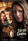 Реинкарнация зла (2007) скачать бесплатно в хорошем качестве