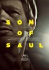 Сын Саула (2015)