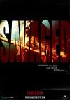 Одичавшие (2013) — скачать фильм MP4 — Savaged