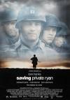 Спасти рядового Райана (1998) — скачать бесплатно