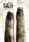 Пила 2 (2005) — скачать фильм MP4 — Saw 2