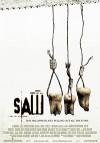 Пила 3 (2006) — скачать фильм MP4 — Saw 3