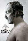 Пила 5 (2008) — скачать фильм MP4 — Saw 5