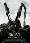 Пила 6 (2009) — скачать фильм MP4 — Saw 6
