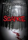 Поворот не туда: Побег (2008) — скачать фильм MP4 — Scarce