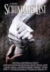 Список Шиндлера (1993) — скачать на телефон и планшет бесплатно
