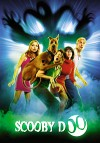Скуби-Ду (2002) — скачать фильм MP4 — Scooby-Doo