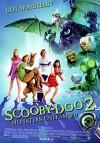 Скуби-Ду 2: Монстры на свободе (2004) — скачать фильм MP4 — Scooby Doo 2: Monsters Unleashed