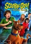 Скуби-Ду 3: Тайна начинается (2009) — скачать фильм MP4 — Scooby-Doo! The Mystery Begins