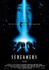 Крикуны (1995) — скачать фильм MP4 — Screamers