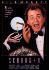 Новая рождественская сказка (1988) — скачать на телефон бесплатно в хорошем качестве