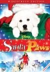 В поисках Санта Лапуса (2010) — скачать фильм MP4 — The Search for Santa Paws