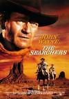 Искатели (1956) — скачать фильм MP4 — The Searchers
