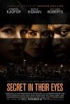 Тайна в их глазах (2015) — скачать на телефон бесплатно в хорошем качестве