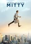Невероятная жизнь Уолтера Митти (2013) — скачать MP4 на телефон