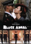 Черный ангел (2002) — скачать на телефон бесплатно mp4