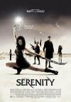 Миссия «Серенити» (2005) — скачать бесплатно