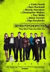 Семь психопатов (2012) — скачать на телефон бесплатно mp4