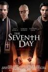 Ученик экзорциста (2021) — скачать фильм MP4 — Seventh Day